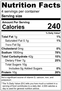 NutritionLabel (4)